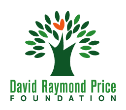 David Raymond Price Foundation